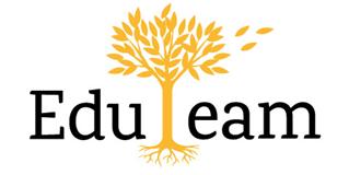 Platforma szkoleniowa EduTeam